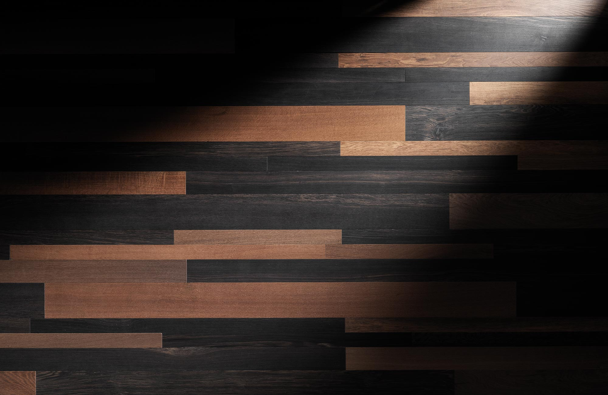 teúkhō patos floor